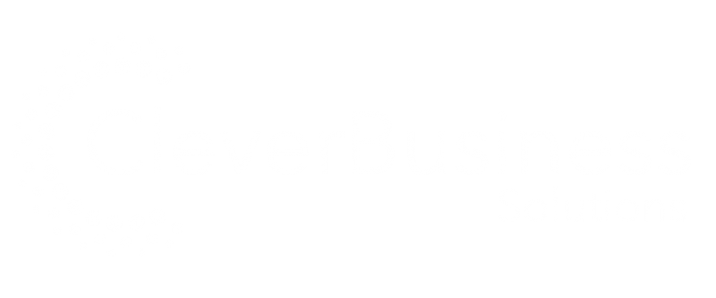 CleverBusiness Solutions